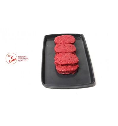 Steak Haché Frais