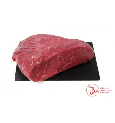 Tranche Beef TT